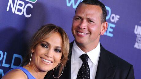 Jennifer Lopez trompée: sa réponse cash aux accusations