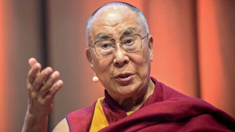 Le Dalaï-Lama transporté à l'hôpital de New Delhi