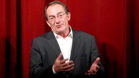 Jean-Pierre Pernaut: guéri de son cancer de la prostate, l'animateur du JT de TF1 a encore quelques séquelles