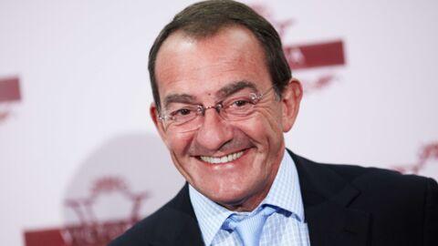Jean-Pierre Pernaut arrêtera-t-il bientôt la télévision? Il répond