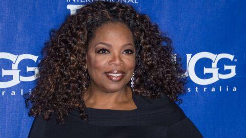 Meghan Markle trop difficile? Oprah Winfrey prend sa défense