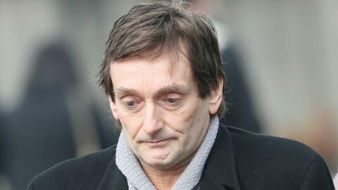 Pierre Palmade en garde à vue: qui est la victime présumée?