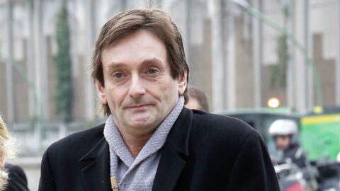 Pierre Palmade en garde à vue pour viol et drogue: lorsqu'il évoquait ses addictions