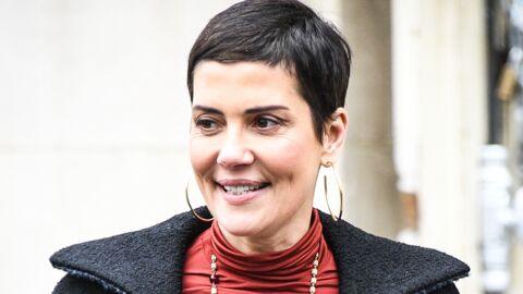 Cristina Cordula hautaine? Une ex-candidate des Reines du shopping balance