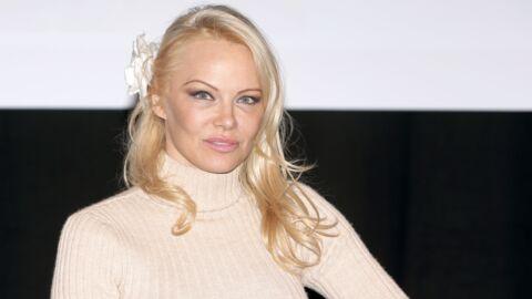 Julian Assange arrêté: Pamela Anderson EXPLOSE de colère sur Twitter