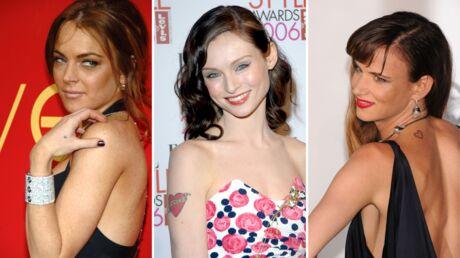 la-tendance-tatouage-coeur-qui-sera-votre-atout