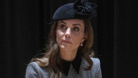 Kate Middleton trompée: l'affront de la supposée maîtresse du prince William