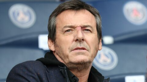 Jean-Luc Reichmann va-t-il arrêter Les 12 coups de midi? Il répond