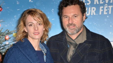 Sara Mortensen (Astrid et Raphaëlle): qui est son compagnon, Bruce Tessore?
