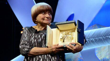 Festival de Cannes 2019: découvrez la sublime affiche de cette 72e édition, en hommage à Agnès Varda