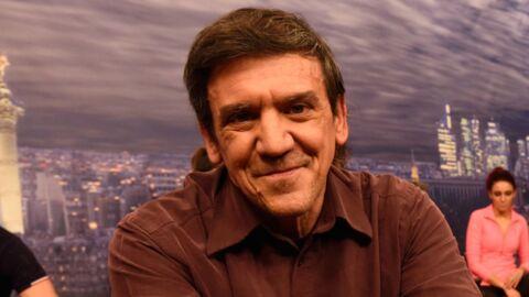 Affaire Christian Quesada: la grande décision de la production des 12 Coups de midi