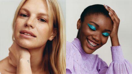 Zalando se lance dans la beauté: pourquoi on aime?