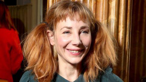 Julie Depardieu victime d'un vol après une sacrée bourde