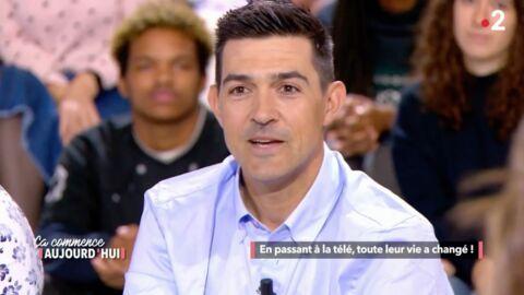 VIDEO Jean-Pascal Lacoste révèle comment il a dépensé son argent après la Star Academy