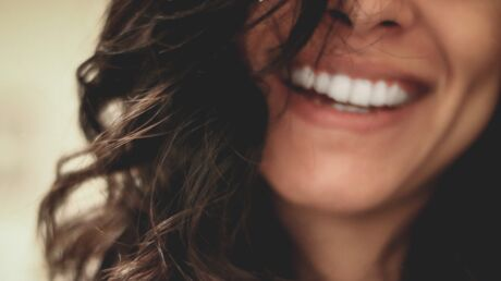 Tous nos conseils pour avoir les dents plus blanches