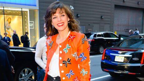 shopping-les-20-pieces-de-couleur-orange-a-se-procurer-d-urgence