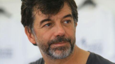 Stéphane Plaza candidat de Danse avec les stars: pourquoi ça ne se produira sans doute jamais