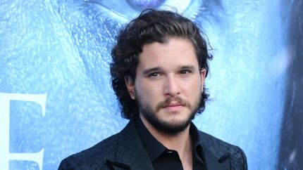 Kit Harington : comment il a failli perdre un testicule en plein tournage de Game of Thrones