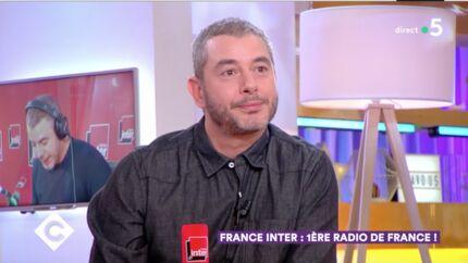 VIDEO Emmanuel Macron «fayot»? Les confidences étonnantes d'Ali Baddou, son ancien prof!
