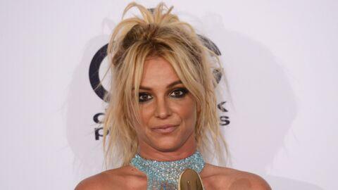 Britney Spears internée: un message de sa maman suscite une énorme inquiétude chez ses fans