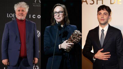 Festival de Cannes 2019: la liste des films en compétition pour cette 72ème édition