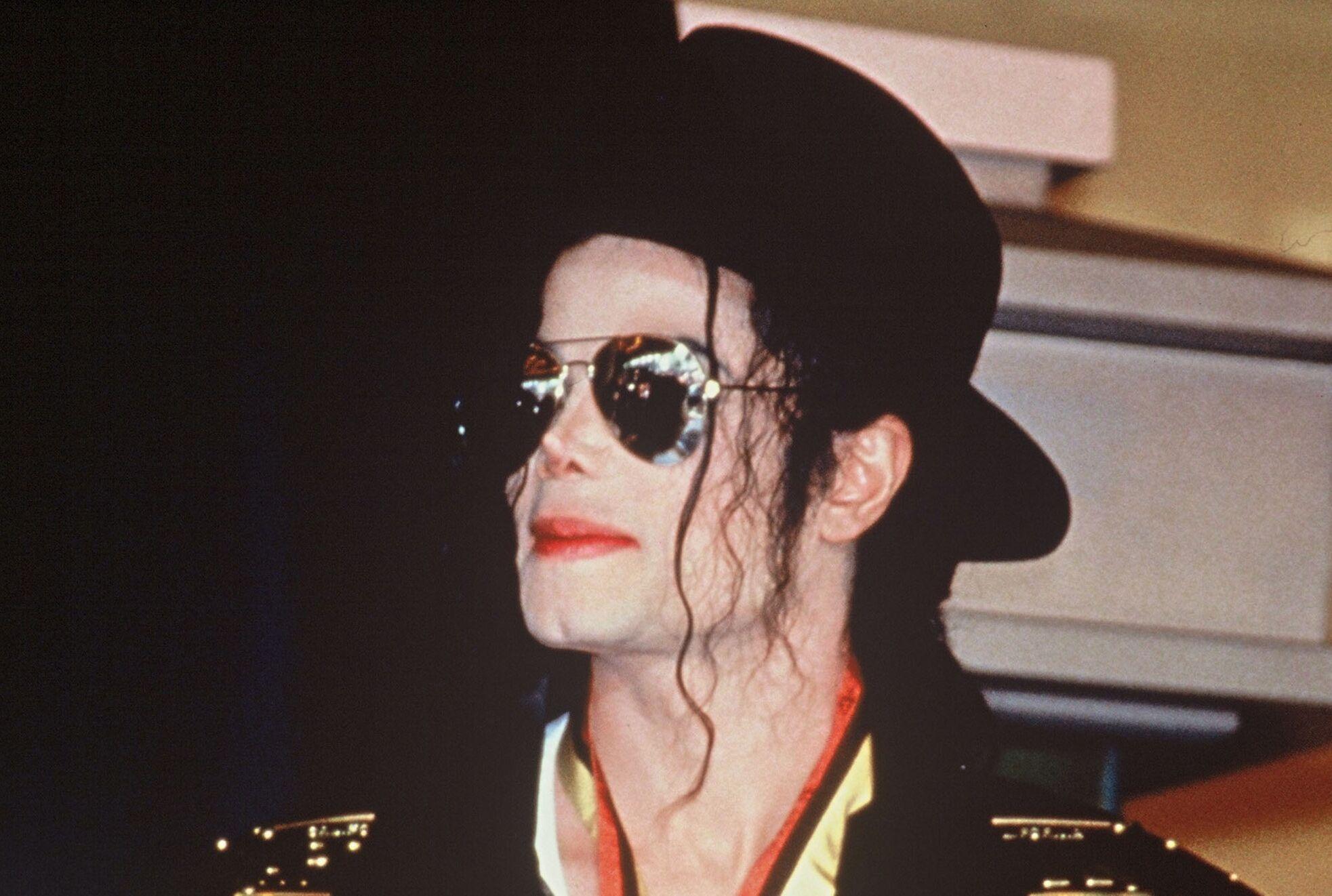 Michael Jackson accusé de pédophilie : ses enfants préparent leur contre-attaque en secret