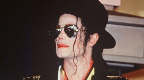 Michael Jackson accusé de pédophilie: ses enfants préparent leur contre-attaque en secret