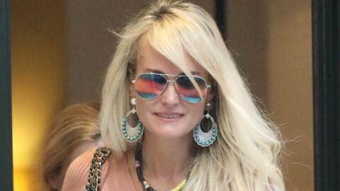 Laeticia Hallyday: son ex-agente menace de la poursuivre pour harcèlement