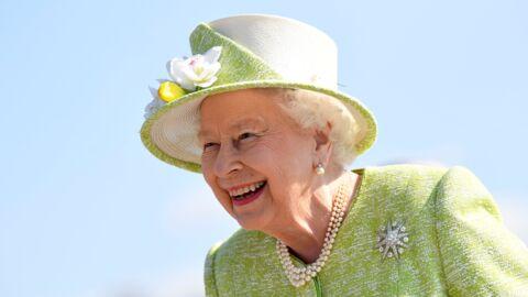 Elizabeth II a 93 ans: 10 choses que vous ne saviez peut-être pas sur la reine d'Angleterre