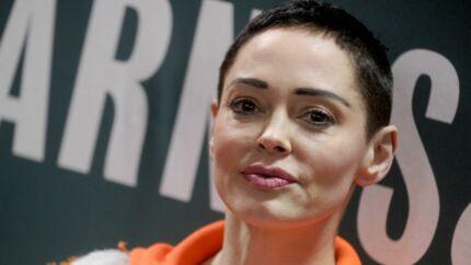Rose McGowan: découvrez pourquoi l'actrice est devenue un sujet d'étude à Harvard