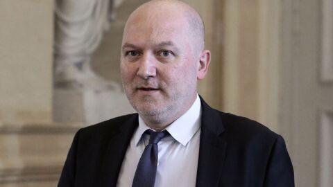 Denis Baupin perd son procès contre ses accusatrices