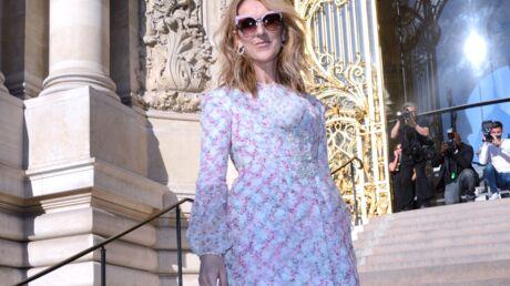PHOTOS Céline Dion adepte de la chirurgie esthétique? Pas si vite…