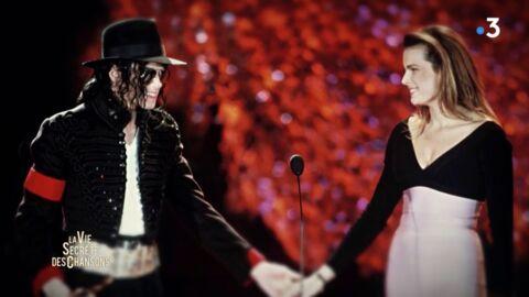 VIDEO Stéphanie de Monaco: pourquoi elle a caché des années son duo avec Michael Jackson