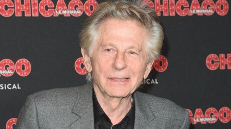 Roman Polanski attaque en justice l'Académie des Oscars