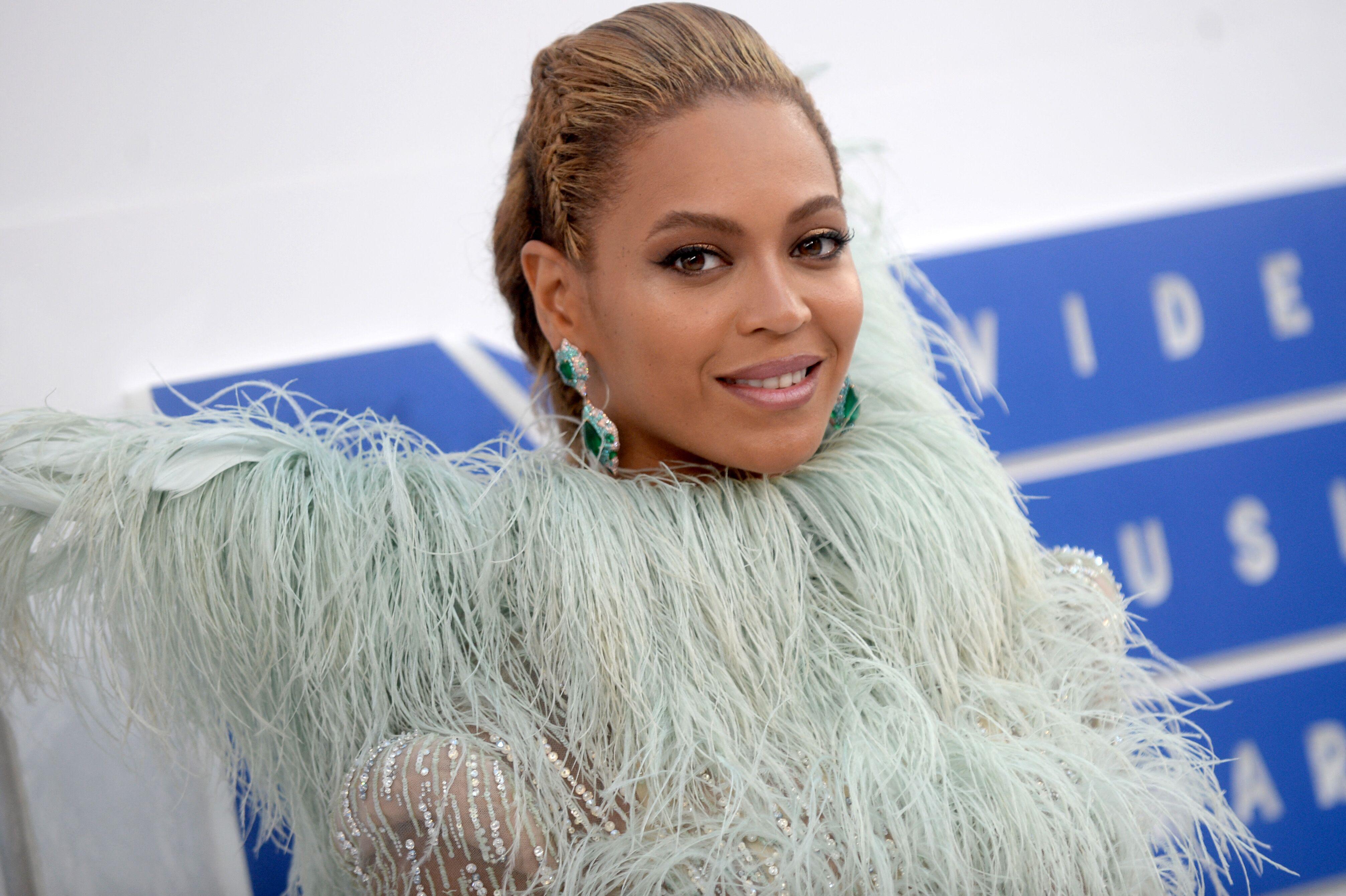 Beyoncé : découvrez l'ÉNORME somme que lui a rapporté son documentaire Homecoming sur Netflix