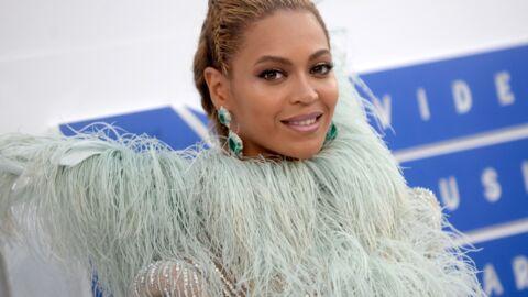 Beyoncé: découvrez l'ÉNORME somme que lui a rapporté son documentaire Homecoming sur Netflix