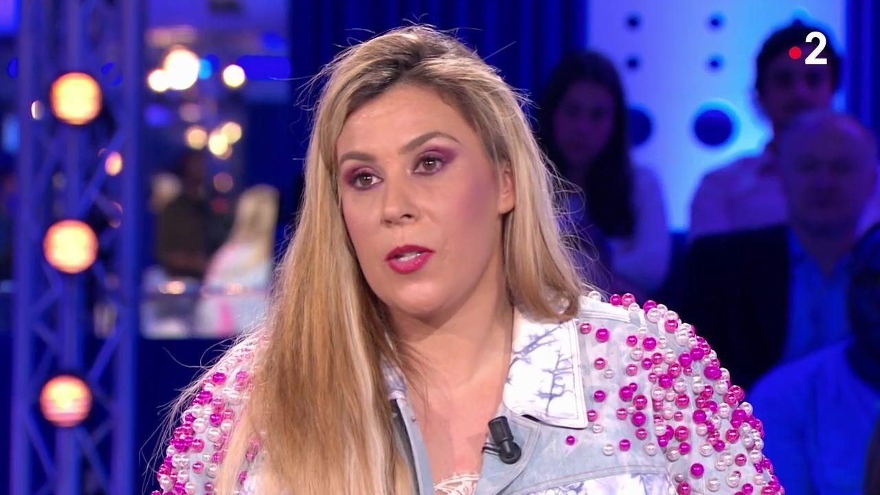 VIDEO Marion Bartoli : cette horrible phrase de son ex qu'elle n'oubliera jamais