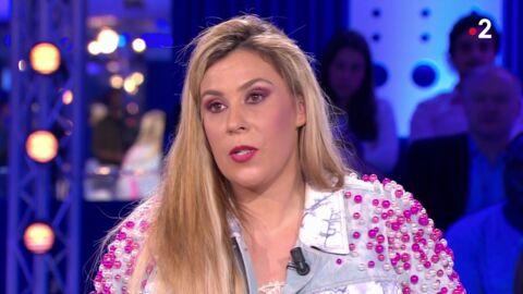 Marion Bartoli: cette horrible phrase de son ex qu'elle n'oubliera jamais