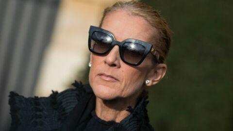 Céline Dion bouleversée par les attentats au Sri Lanka: son vibrant hommage aux victimes