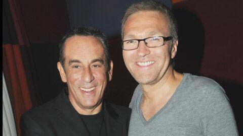 Thierry Ardisson pas fan d'On n'est pas couché: il atomise l'émission de Laurent Ruquier