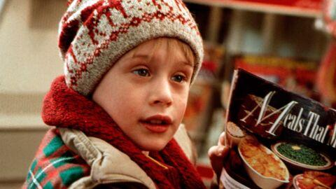 Maman j'ai raté l'avion: l'incroyable augmentation de Macaulay Culkin pour la suite du film