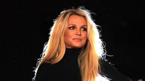 Britney Spears en hôpital psychiatrique: les VRAIES raisons de son internement dévoilées