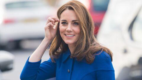 PHOTOS Le prince Louis a un an: découvrez les clichés officiels pris par Kate Middleton