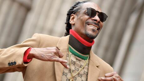 Snoop Dogg, nouveau youtubeur beauté?