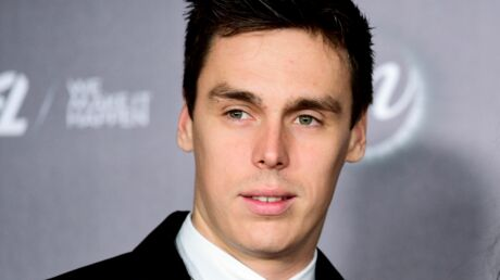 PHOTO Louis Ducruet fête son enterrement de vie de garçon au Japon
