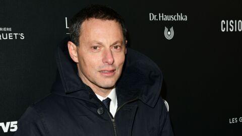 Marc-Olivier Fogiel quitte RTL: le «nouveau challenge» qu'il se lance