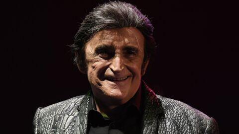 Mort de Dick Rivers à 74 ans: son nom de scène était un hommage à…