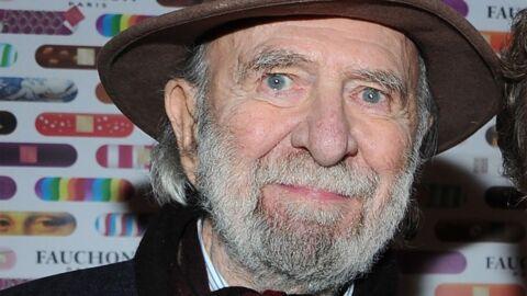 Mort de Jean-Pierre Marielle à 87 ans