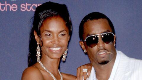 P. Diddy: les derniers mots que lui a dits son ex-femme Kim Porter avant de mourir