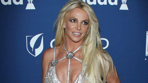 Britney Spears en hôpital psychiatrique: la chanteuse rassure ses fans